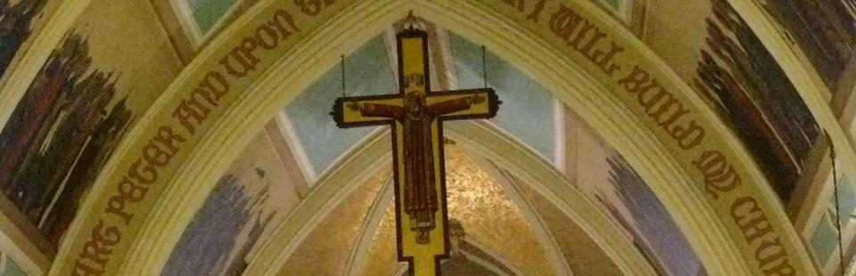 Church0125