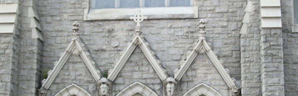 Church 19